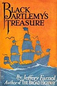 Black Bartlemy's Treasure
