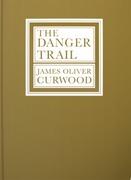 The Danger Trail