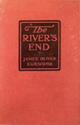 The River's End