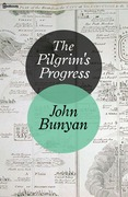 John Bunyan - The Pilgrim's Progress