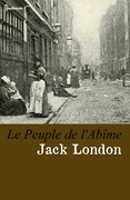 Le Peuple de l'Abîme | Jack London