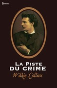 La Piste du crime