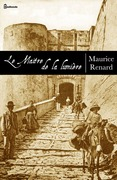 Le Matre de la lumire