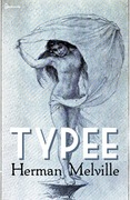 Typee