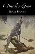 Bram Stoker - Dracula's Guest
