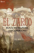 El Zarco