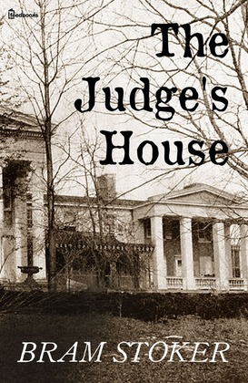 The Judge's House