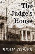 Bram Stoker - The Judge's House