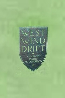 West Wind Drift