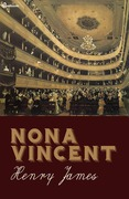 Nona Vincent