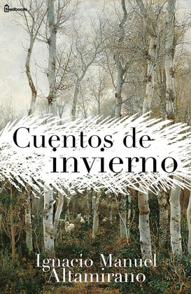 Cuentos de invierno