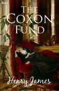 The Coxon Fund