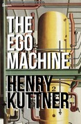 The Ego Machine
