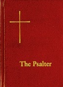 The Psalter
