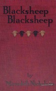 Blacksheep! Blacksheep!