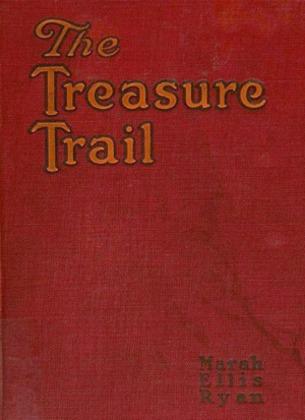 The Treasure Trail
