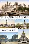 The Ambassadors