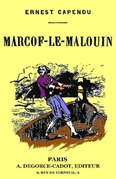 Marcof-Le-Malouin