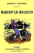Marcof-Le-Malouin