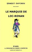 Le Marquis de Loc-Ronan