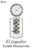 El jugador