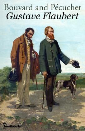 Bouvard and Pécuchet