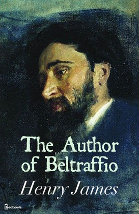 The Author of Beltraffio