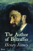 The Author of Beltraffio