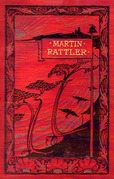Martin Rattler