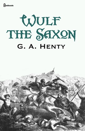 wulf the saxon Wulf the saxon audiobook download is popular free mp3 you can download or play wulf the saxon audiobook download with best mp3 quality online streaming on.