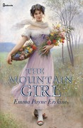 The Mountain Girl