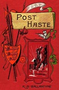 Post Haste