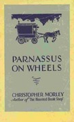 Parnassus On Wheels