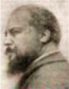 Le Jardinier de la Pompadour | Eugène Demolder