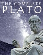 The Complete Plato
