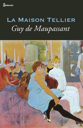 a character analysis of mme de ronchard in the play musotte by guy de maupassant Report tests on a character analysis of mme de ronchard in the play musotte by guy de maupassant volkswagen cars show pollution impact of the emission.