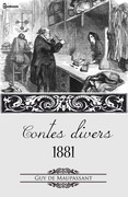 Contes divers 1881