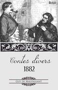 Contes divers 1882