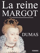 La Reine Margot