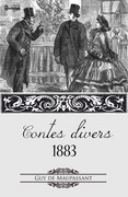 Contes divers 1883