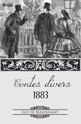 Contes divers 1883