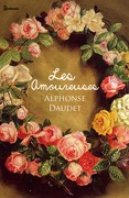 Les Amoureuses