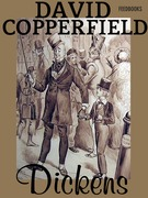 Charles Dickens - David Copperfield - Tome II