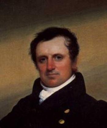 La vie d'un matelot - James Fenimore Cooper