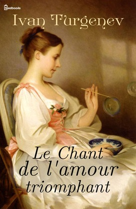 Le Chant de l'amour triomphant