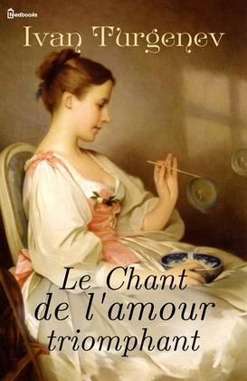 Le Chant de l'amour triomphant