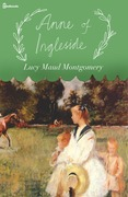 Lucy Maud Montgomery - Anne of Ingleside