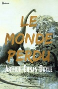 Le Monde perdu