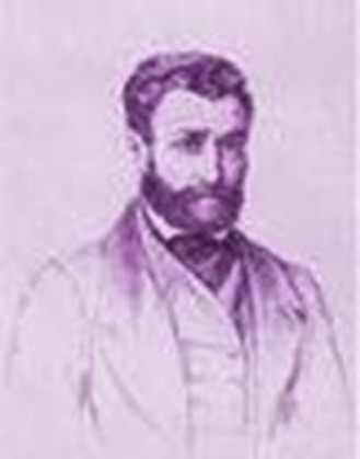 Mon oncle Benjamin | Claude Tillier