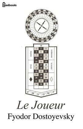 Le Joueur